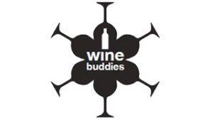 wine_buddies