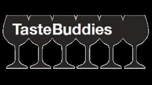 wine_buddies_2