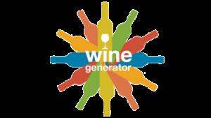 wine_generator_portfolio