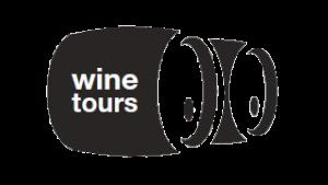 wine_tours_portfolio